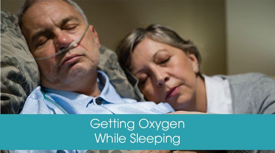 www.oxygenconcentratorstore.com