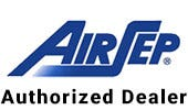 AirSep Authorized Dealer