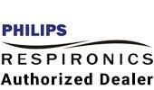 Philips Respironics Authorized Dealer