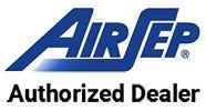 AirSep Oxygen Concentrators Authorized Dealer