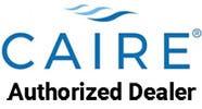 CAIRE Oxygen Concentrators Authorized Dealer