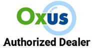 Oxus Product and Company Information