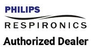 Philips Respironics  Oxygen Concentrators Authorized Dealer