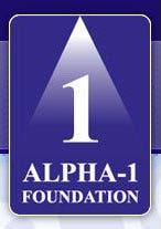 Alpha 1 Foundation