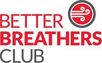 Better Breathers Club