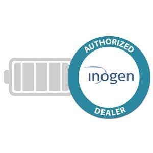Inogen Batteries