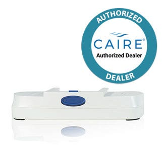 CAIRE Freestyle Comfort Accessories