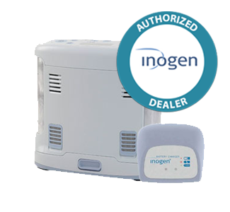 Inogen One G3 Accessories