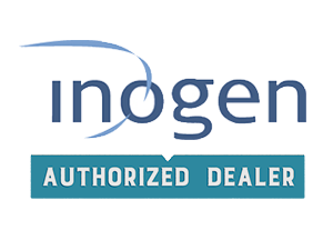 Inogen Oxygen Products and Accessories
