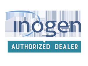 Inogen Oxygen Concentrators