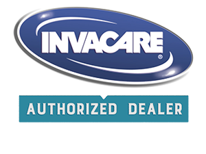 Invacare Oxygen Concentrators