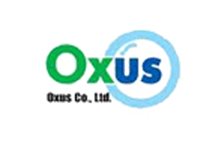Oxus Oxygen Products and Accessories
