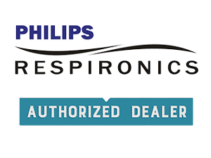 Respironics Oxygen Products and Accessories