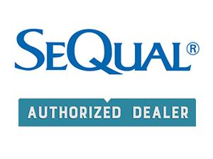 SeQual Portable Oxygen Concentrators