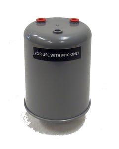 Respironics M10 Hepa Filter