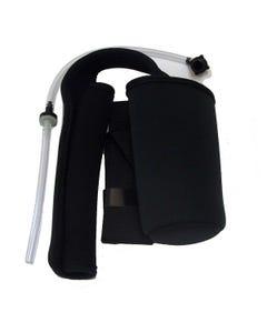 Respironics SimplyFlo Humidifier Kit - 1076829