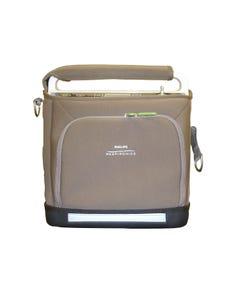 Respironics SimplyGo Carry Case, 1082663