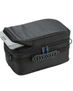 DeVilbiss Igo Accessory Bag