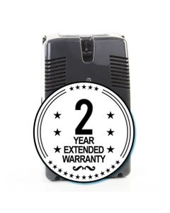 AirSep POC Two Year Extended Warranty