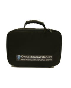 American Medical Travel Bag
