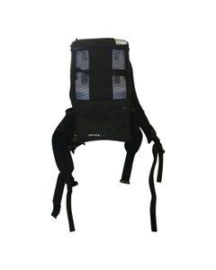 Inogen One G3 Backpack: CA-350
