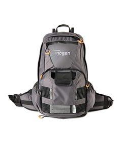 Inogen G4 Backpack: CA-450