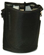 Invacare Carrying Case for XPO2
