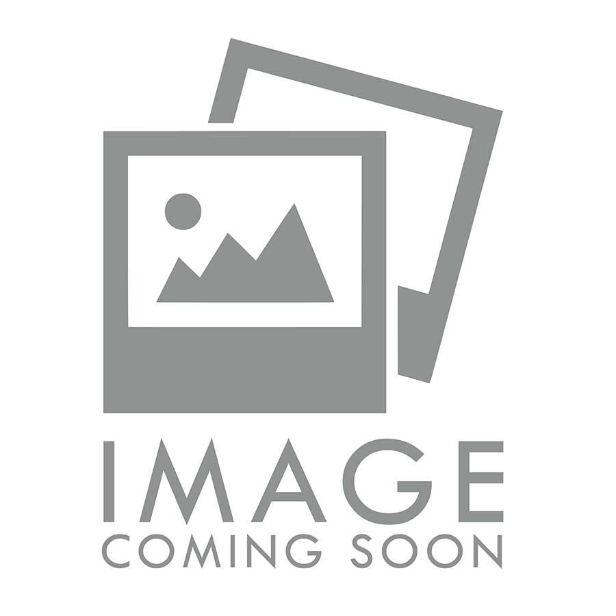 Invacare Platinum Gross Particle Filter