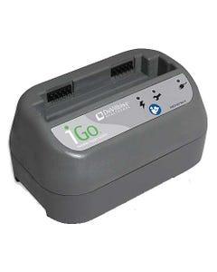 DevIlbiss iGo External Battery Charger