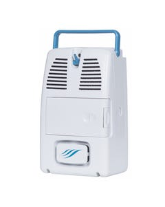 AirSep FreeStyle 5 Portable Concentrator