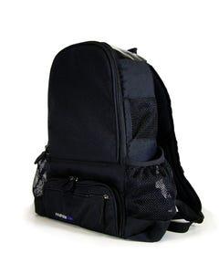 Inogen One G2 Backpack - CA-250
