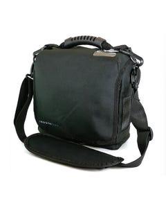 Inogen One G2 Carry Bag - CA-202
