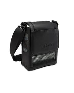 Inogen One G5 Carry Bag