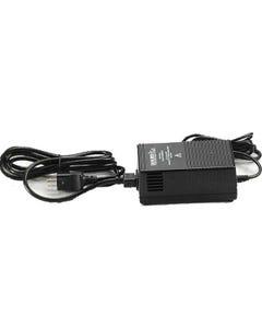 Devilbiss iGo AC Adapter Power Supply