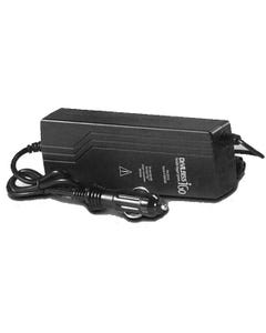 Devilbiss iGo DC Adapter Power Supply