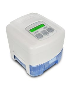 IntelliPAP Standard CPAP with Heated Humidifier