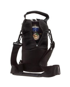 Invacare M9 Conserver with Bag