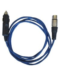 Oxlife Independence DC Power Cable