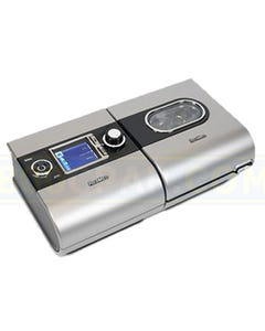 ResMed S9 H5i CPAP Machines