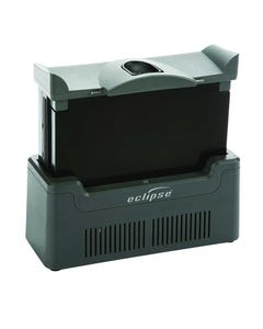 SeQual Eclipse Desktop External Battery Charger