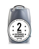 Eclipse Two Year Extended Warranty