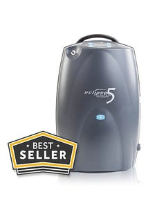 SeQual Eclipse 5 Best Seller