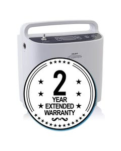 SimplyGo Two Year Extended Warranty