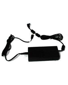 Invacare Solo AC Power Cord