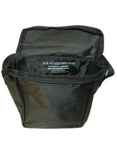 Invacare Solo Accessory Bag