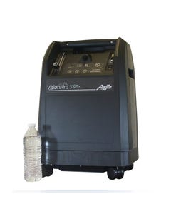 AirSep VisionAire 3 LPM Home Concentrator