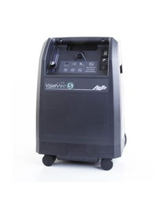 AirSep VisionAire 5 LPM Home Concentrator