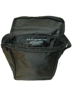 XPO2 Accessory Bag Case