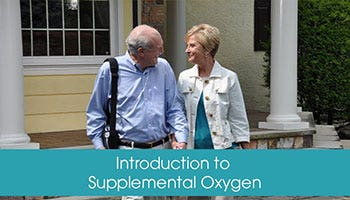 Why Choose Oxygen Concentrator Store and AMSR?