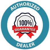 Authorized Retailer of Oxygen Therapy Products